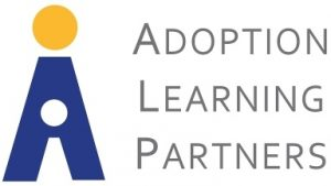 adoption education with forever bound adoption